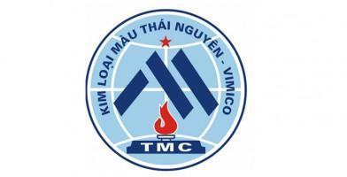 Thư mời chào giá: Cung cấp vật tư phục vụ SCL năm 2020 tại Công ty Cổ phần kim loại màu Thái Nguyên – Vimico